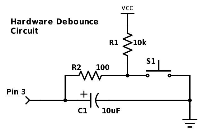 RSGC ACES AVR Assembly Tasks
